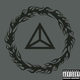 Cd Mudvayne End Of All Things To Come [explicit Content]
